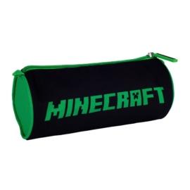 Minecraft henger alakú tolltartó