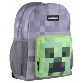 Minecraft hátizsák - Creeper