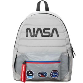NASA 2 az 1-ben hátizsák övtáskával