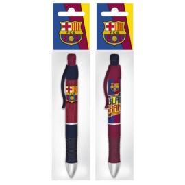 FC Barcelona golyóstoll - kétféle (DAGBC10)