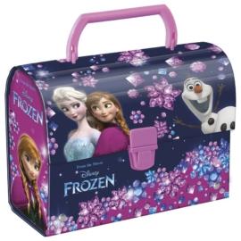 Jégvarázs bőrönd fogantyúval (KOKL)