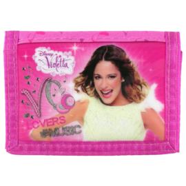 Violetta pénztárca - Lovers (PFVI20)