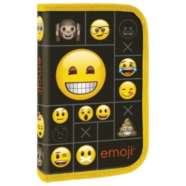 Emoji tolltartó (PJEM11)