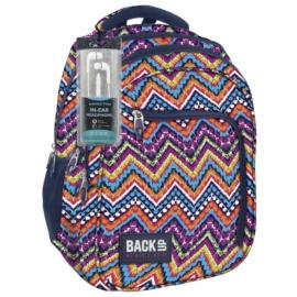 BackUp iskolatáska, hátizsák (PLB1D35)
