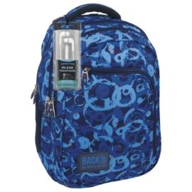 BackUp iskolatáska, hátizsák (PLB1D8)