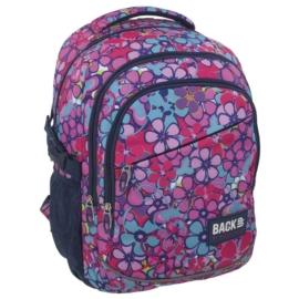 BackUp iskolatáska, hátizsák (PLB1G43)