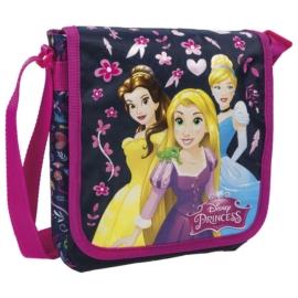 Disney Princess válltáska (TRAKS10)