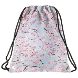 BackUp tornazsák - Cseresznyevirág (WOB2A25)