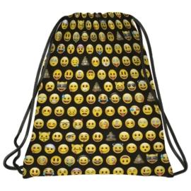 BackUp tornazsák - Emoji (WOB2AEM86)