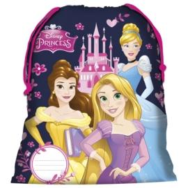 Disney Princess tornazsák (WOKS10)