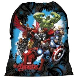 Avengers - Bosszúállók tornazsák
