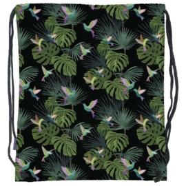 BackUp tornazsák - Kolibrik