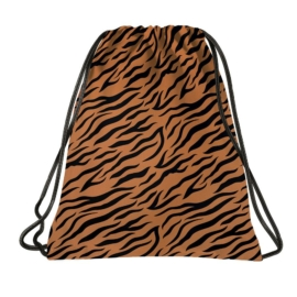 BackUp tornazsák - Tiger