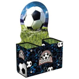 Focis asztali tolltartó - Championship Football
