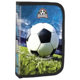 Focis felszerelt tolltartó - Championship Football