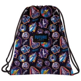 Future by BackUp tornazsák - Galaxy adventure