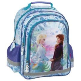 Jégvarázs 2 iskolatáska, hátizsák