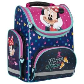 Minnie Mouse ergonomikus iskolatáska - Görkoris