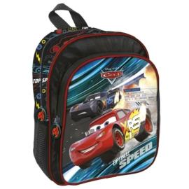 Verdák kisméretű hátizsák - Optimal speed (PL11CA48)