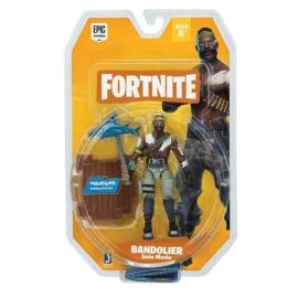Fortnite figura - Bandolier (FNT0013)