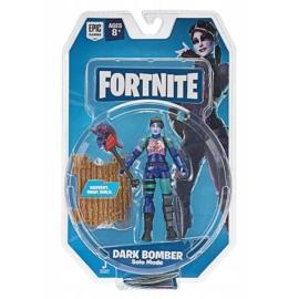 Fortnite figura - Dark Bomber (FNT0072)