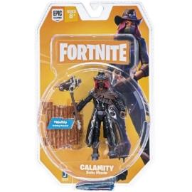 Fortnite figura - Calamity (FNT0074)