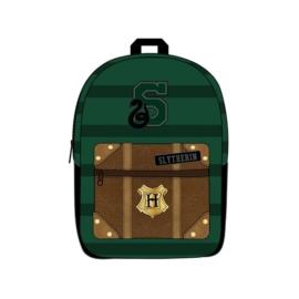 Harry Potter iskolatáska, hátizsák - Mardekár ház