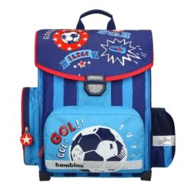 Football iskolatáska - Star (205743)