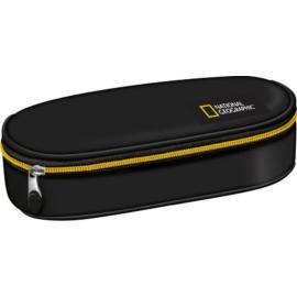 National Geographic ovális tolltartó (242557)