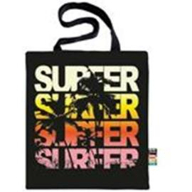 SURFER bevásárlótáska (613715)