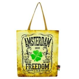 AMSTERDAM bevásárlótáska (613760)