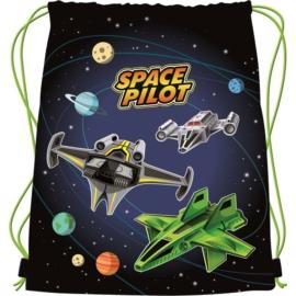 Space pilot tornazsák (616532)