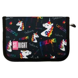 St.Right - Unicorns tolltartó (620942)