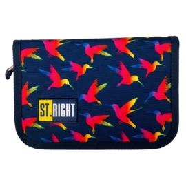 St.Right - Rainbow Birds tolltartó (622533)