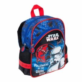 Star Wars kisméretű hátizsák - Followers