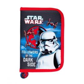 Star Wars tolltartó - Followers