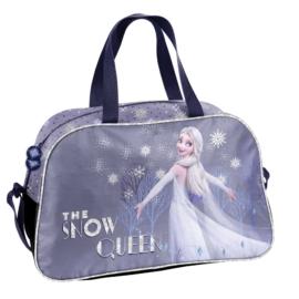 Jégvarázs 2 kézitáska, sporttáska - The Snow Queen