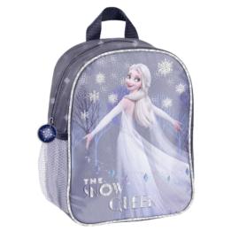 Jégvarázs 2 kisméretű hátizsák - The Snow Queen (DOK-303)