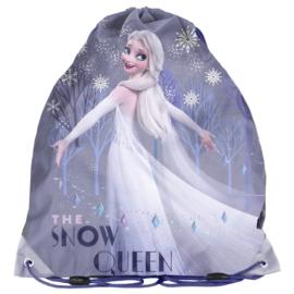 Jégvarázs 2 tornazsák - The Snow Queen (DOK-712)