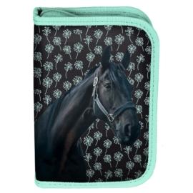 Lovas tolltartó - My magic horse