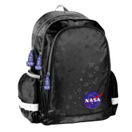 NASA hátizsák, iskolatáska - 3 rekeszes - Bolygók