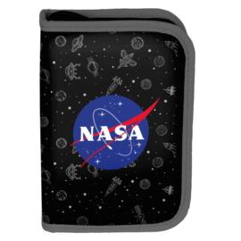 NASA felszerelt tolltartó - Bolygók