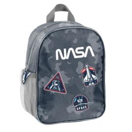 NASA kisméretű hátizsák - Terepmintás (PP21NA-303)