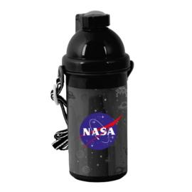 NASA műanyag kulacs - Bolygók (PP21NN-3021)