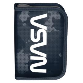 NASA tolltartó - Terepmintás