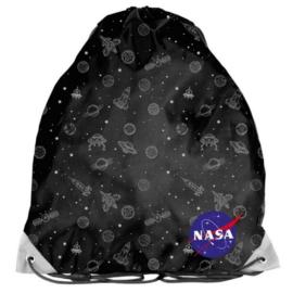 NASA tornazsák - Bolygók