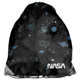 NASA tornazsák - Galaxis