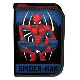 Pókember felszerelt tolltartó - Spider-Man