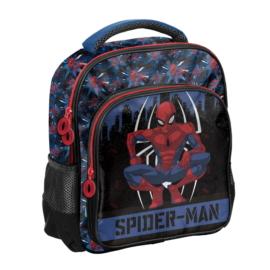 Pókember kisméretű hátizsák - Spider-Man