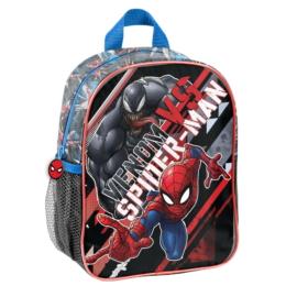 Pókember kisméretű hátizsák - Venom